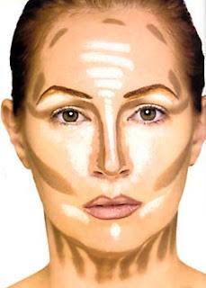 modelage-visage-contouring-avec-tuto-L-Wy4NPL