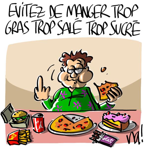 661_trop_gras-efa11