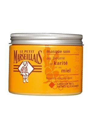 cheveux-marseillais