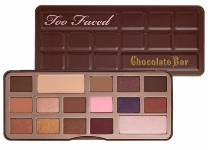 spring Too-Faced-The-Chocolate-Bar-Eye-Palette-spring-2014[1]