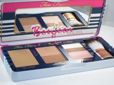 Too-Faced-Bonjour-Soleil-Palette