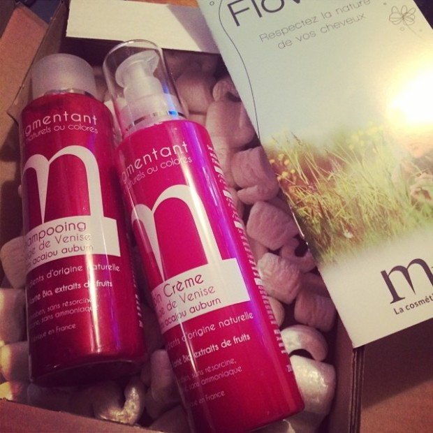 http://www.mulato-cosmetics.com/