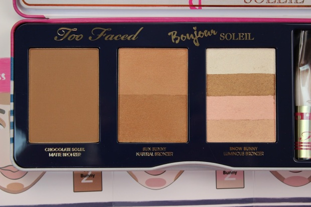 http://www.makingupthemw.com/2014/03/review-swatches-too-faced-la-mode-eyes.html