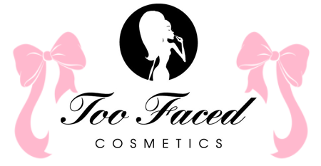 too-faced-logo1_171509244