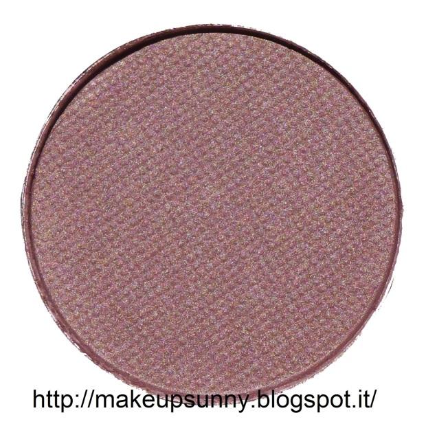 sleek au naturel I divine palette ombretti eyeshadow regal